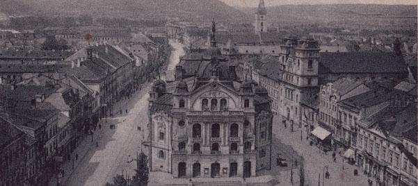Historicke Pokusy O Zrobenje Vychodnej Republiky